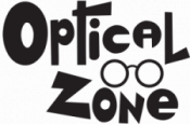 OpticalZone_logo_bw_vertical-e1496567519673.png