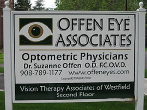 outside sign img 0316 new
