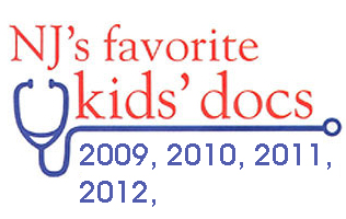 njs-kidschoice_awards