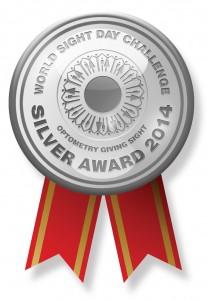 world-site-day-challenge-award