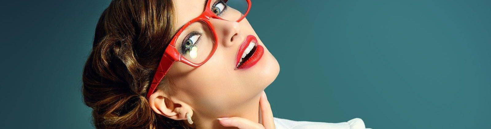 xhigh-definition-eyeglasses-1600x421.jpg.pagespeed.ic_.I3OowBQ8_j