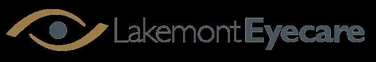 Lakemont Eyecare