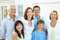 Family eye care Athens, GA