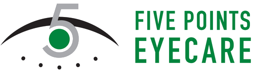 Five Points Eye Care