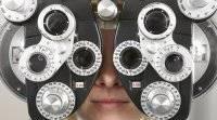 Athens eye care