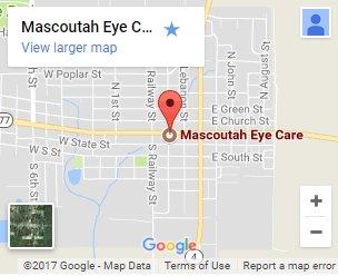 Mascoutah-Eye-Care-google-map2.png