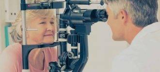 woman-in-eye-exam-330x150