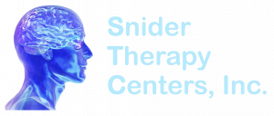 Snider-Therapy-Centers-logo-300x128.png