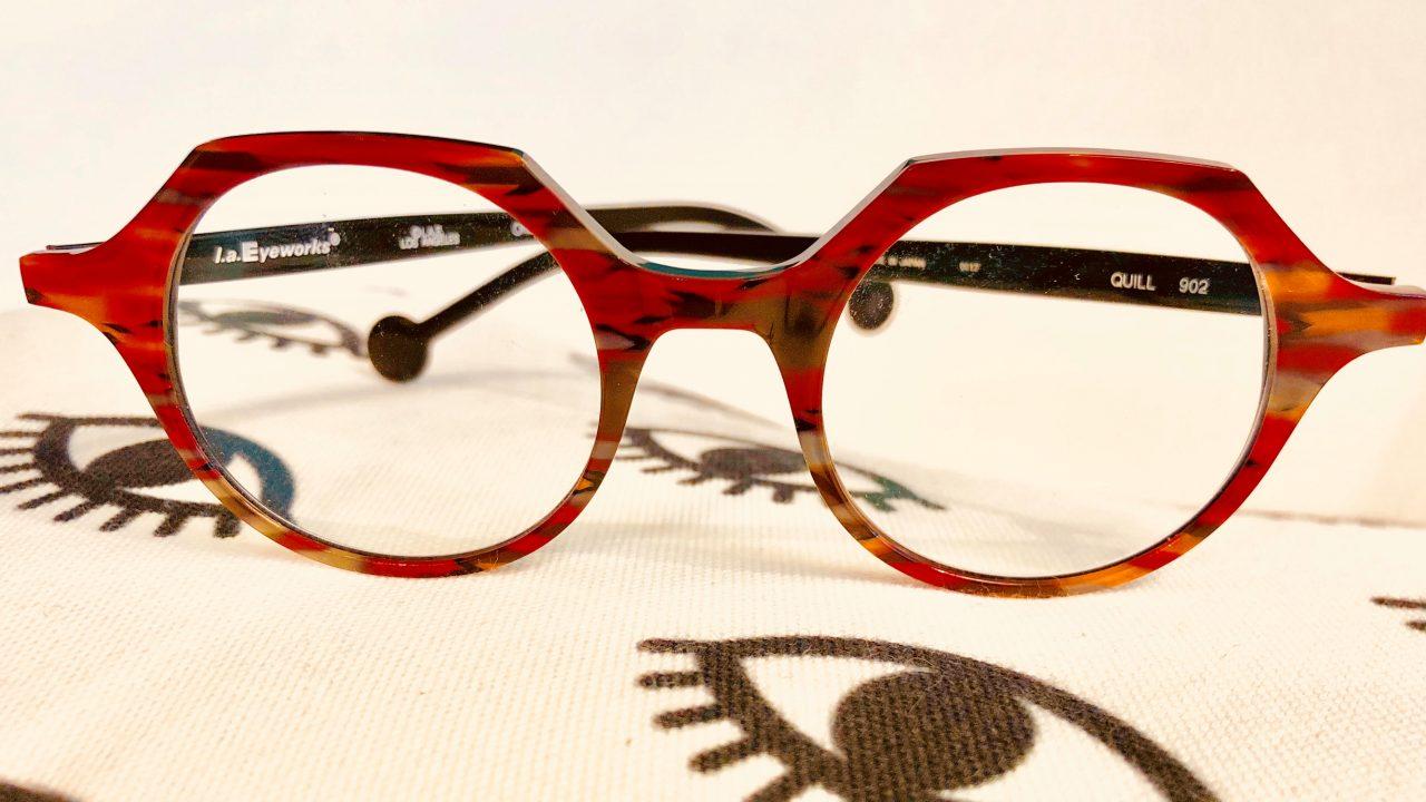 Designer frame e1516726645254