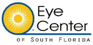 Eye Center of South Florida