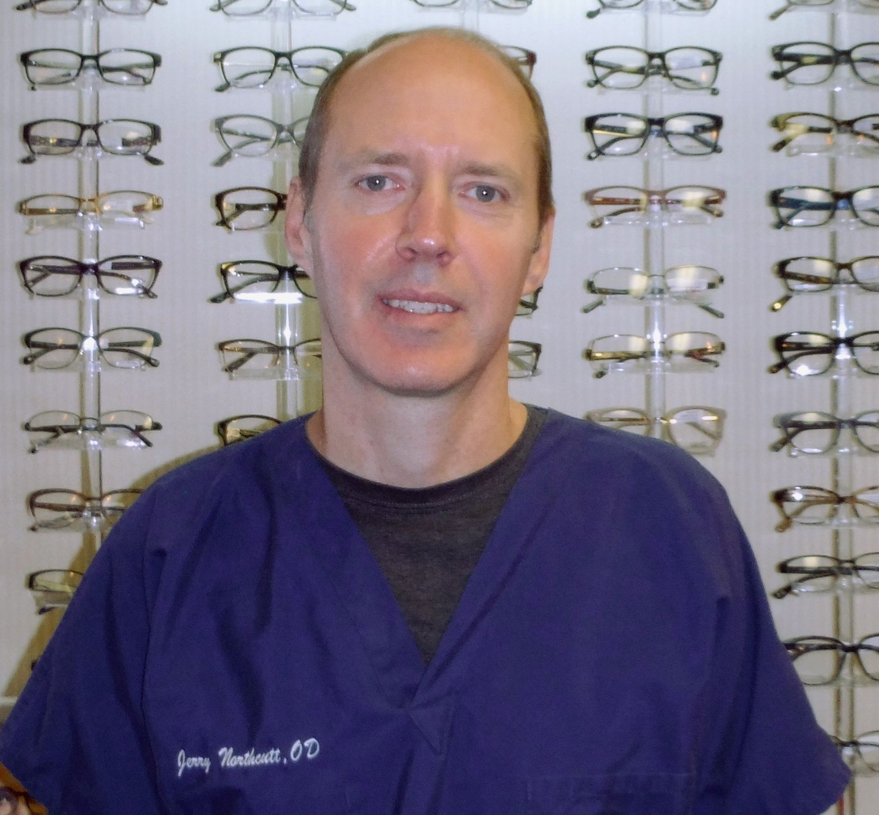 Dr.Northcutt-1