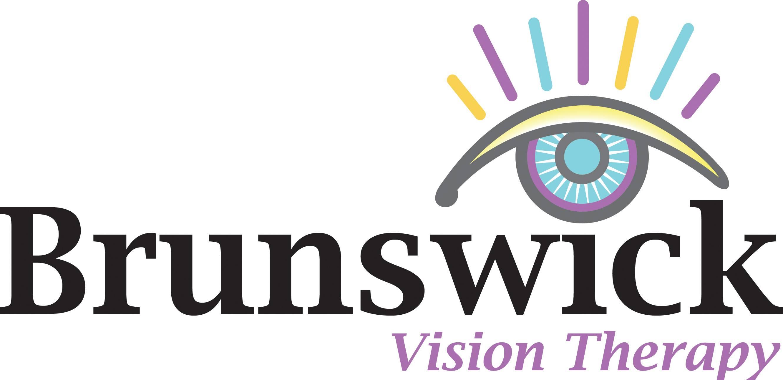 BrunswickEye Logo