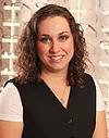 Amanda-staff.png