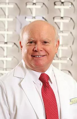 Dr-Soto-headshot.png