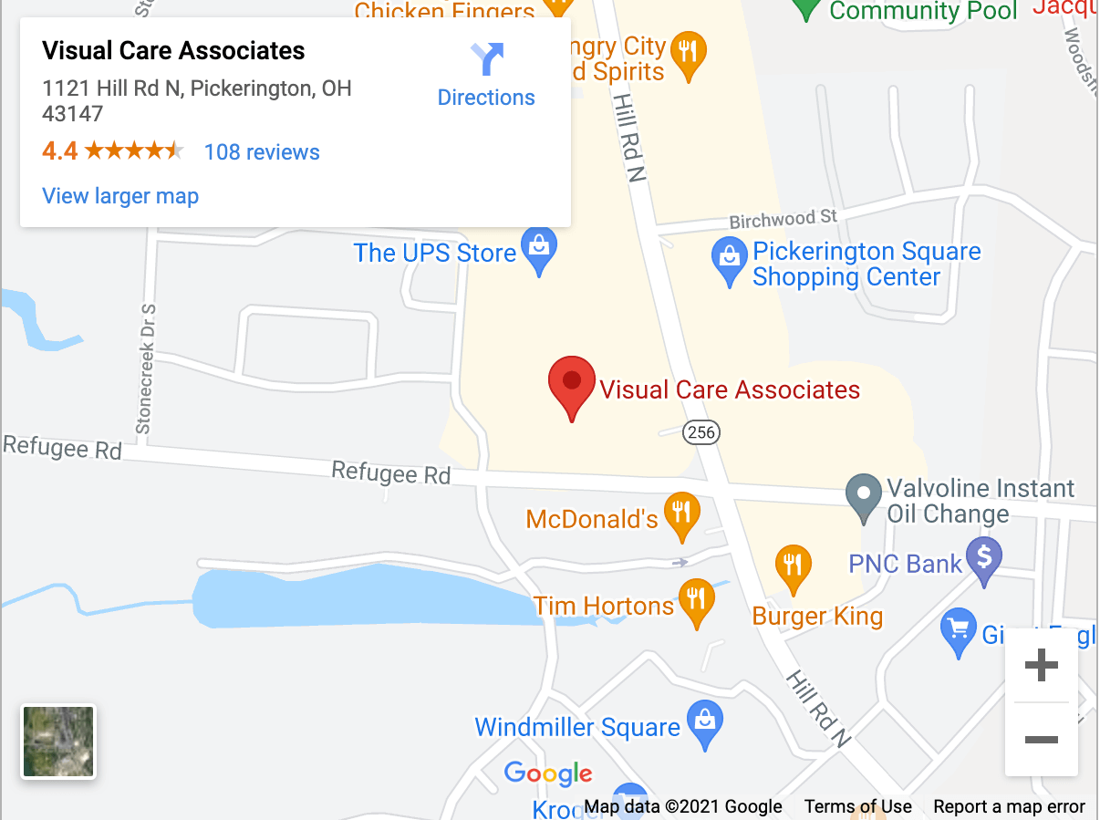 visual-care-associates-map.png