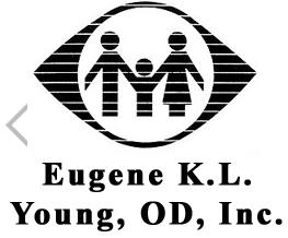 Eugene K.L. Young