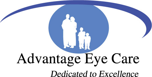 Advantage Eye Care