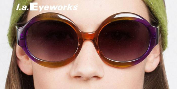 l.a.eyeworks-banner