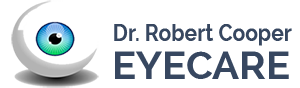 Dr. Robert E. Cooper, Optometrist, Inc.