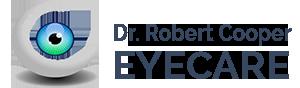 Dr. Robert E. Cooper, Optometrist, Inc.