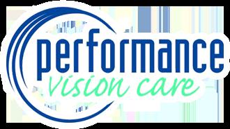 Performance Vision Care Sandusky