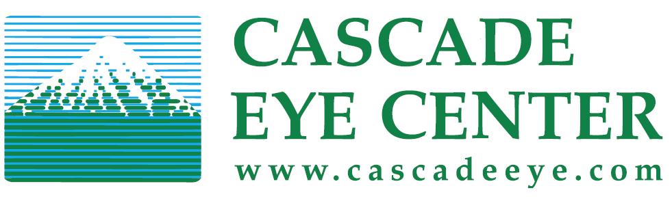 Cascade Eye Center