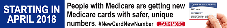 Medicare Cards, New Beneficiary widget 728×90