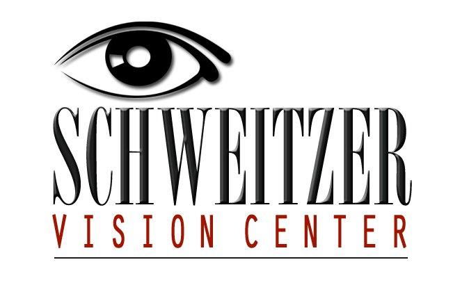 Schweitzer Vision Center
