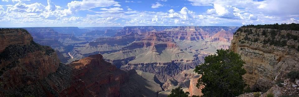 grand-canyon-1839279_960_720