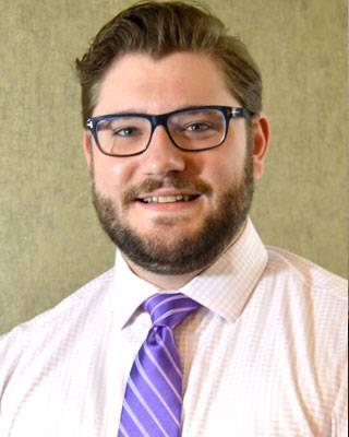 staff-david-eyewear-consultant