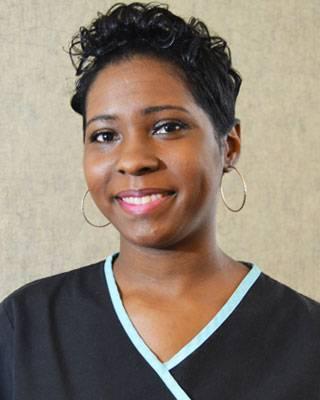 staff-rhonda-insurance-coordinator