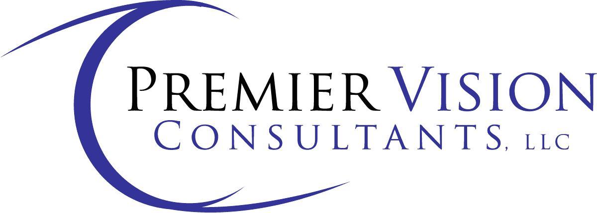 Premier Vision Consultants