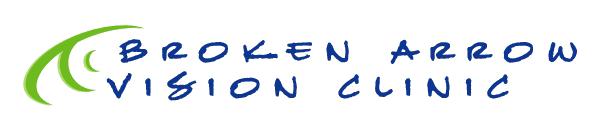 Broken Arrow Vision Clinic