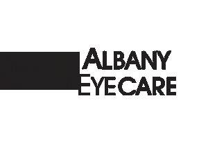 Albany Eyecare