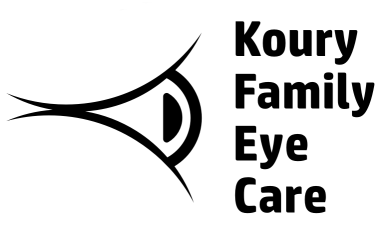 Koury Family Eye Care