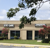 Apex-Eyecare-building-location.png