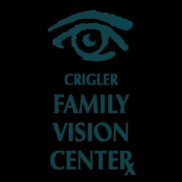 Crigler Family Vision Center