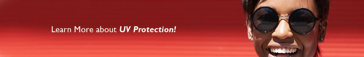 UV-Protection-1266x200
