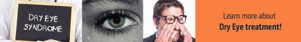 Dry Eye Banner 1266x178 (1)