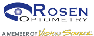 Rosen Optometry Inc.