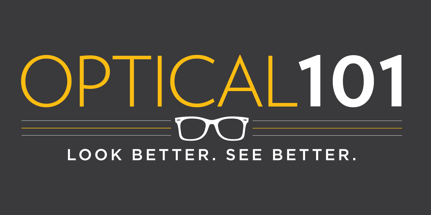 Optical 101, LLC