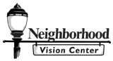 Neighborhood Vision Center