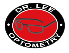 Dr. Lee Eye Care