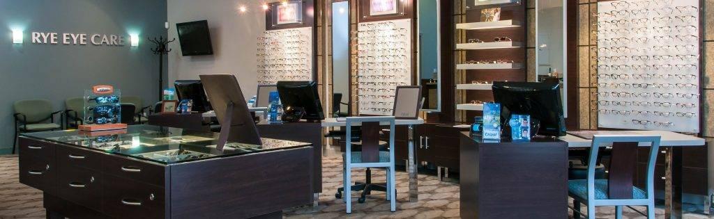 eye-care-services-ny-rye-eye-care-1024x315