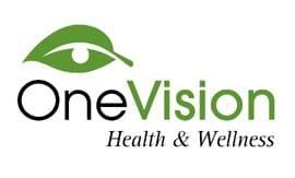 OneVision Health & Wellness