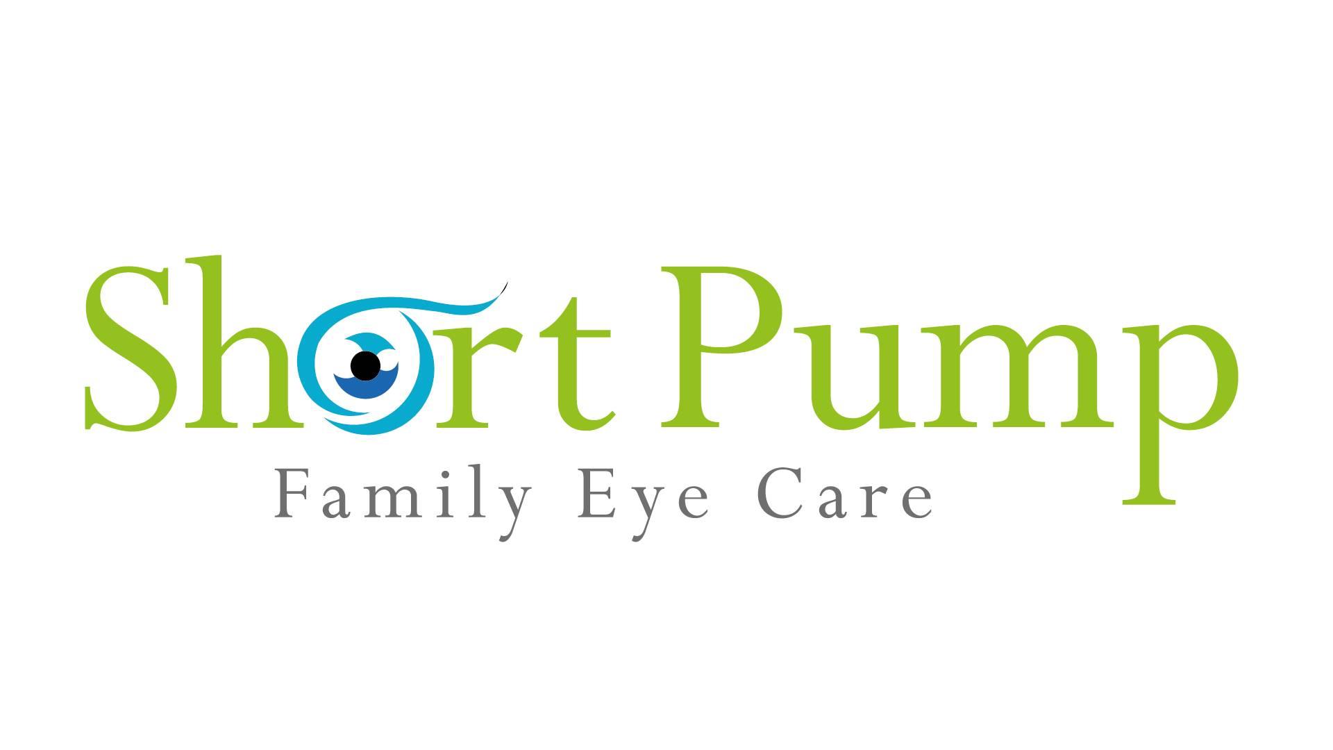 Short Pump Family Eye Care