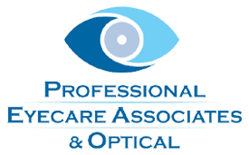 Professional Eyecare Associates