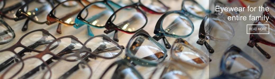 Eyewear-for-Family