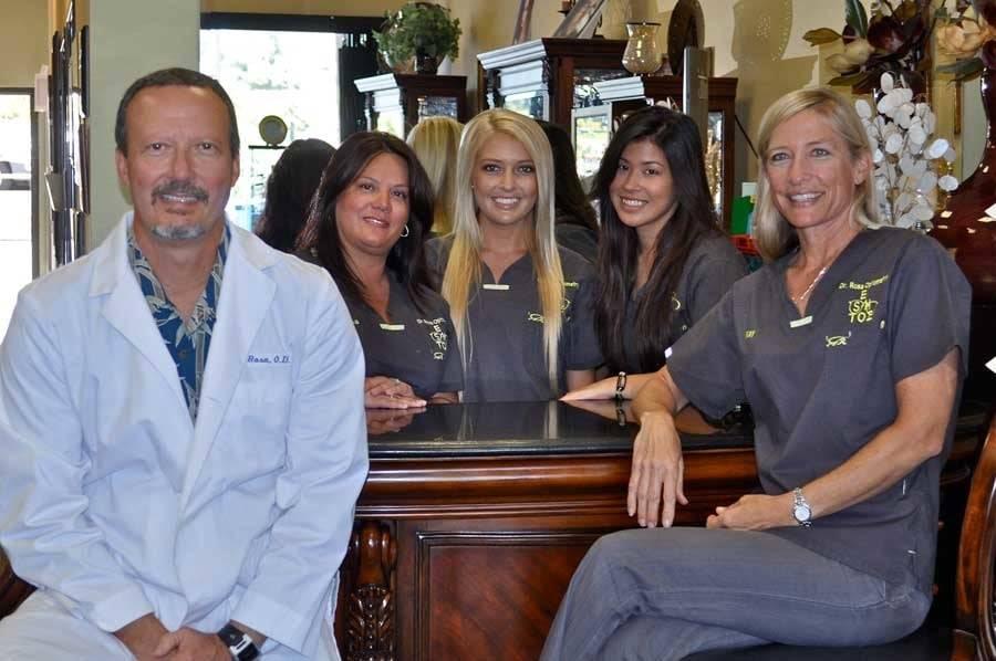 DrRosa-Moffett-Optometry-staff