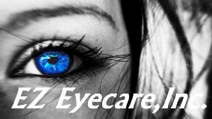 EZ Eyecare